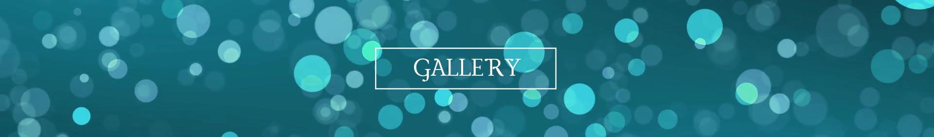 wedding venue sussex gallery