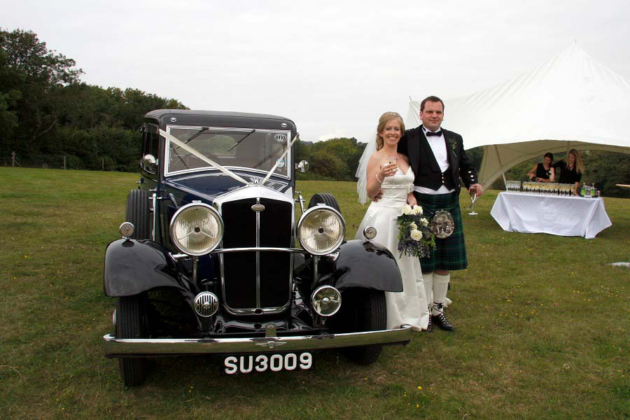 wedding venue sussex countryside