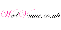 wedvenue.co.uk development site Logo